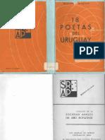 brughetti_-_18_poetas_del_uruguay.pdf