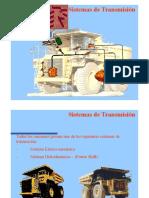 sistemas-de-transmision-equipos-pesados.pdf