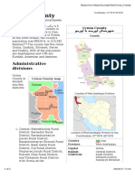 urmia-overview.pdf