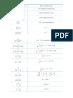 Formulario (Redes)