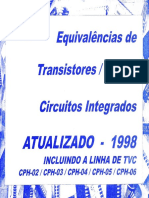 Philco - Equivalencia de Transistores, Diodos, CI_s (1998) (1)