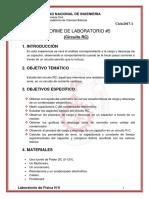 Lab_5_Física_2