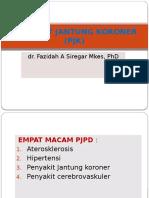 87659_3. Epidemiologi Penyakit Jantung Koroner