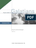 54911455-Galatians-P.pdf