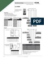 H_VARIADORES DE FRECUENCIA AJUSTABLE (1).pdf