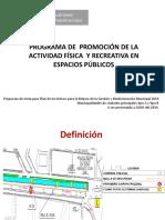 Actividad físicas en espacios públicos.pdf