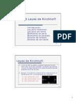 leyde quirchoff.pdf