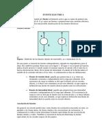 CIRCUITOS Y FUENTES SERIE- PARALEO.pdf
