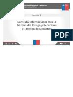 Gestión del Riesgo de Desastres 3.pdf