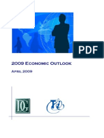 DelphiGroup_2009outlook