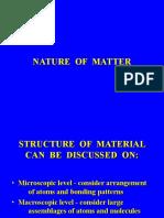 NaturalMatter_ok.ppt