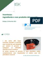 02 - Bologna_Incertezza - Carlo Muzzarelli