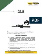 serra_ds12 especificação.pdf