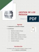 III_1-G_Riesgos-01