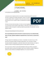 lectura funcional.pdf