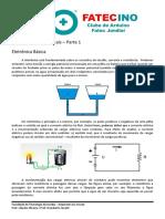 Conceitos-1-Eletronica Basica e Principais Componentes