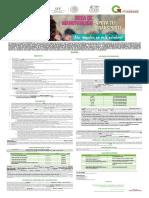 CONVOCATORIA MANUTENCIÓN  29_09_2016.pdf