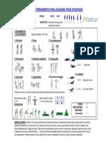 EntrenamientoTenis.pdf