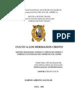Culto_a_los_hermanos_cristo.pdf