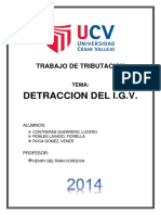 Trabajodetributacion 141105132912 Conversion Gate01
