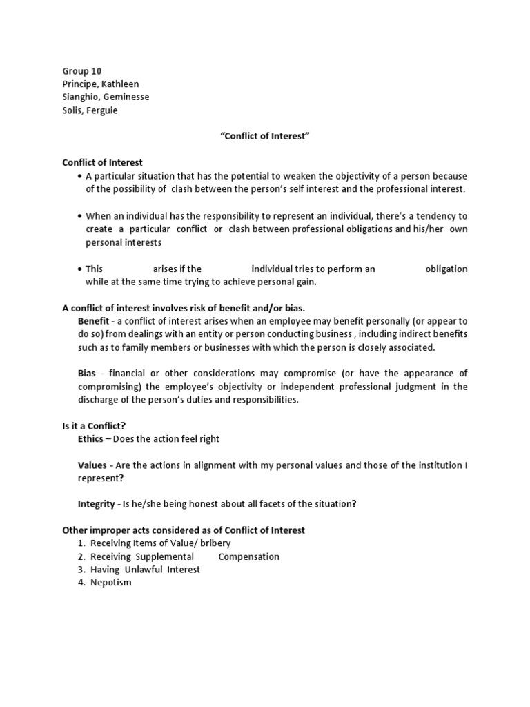 School essay help