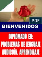 _EVALUACIÓN-de los trastornos de conducta.ppt