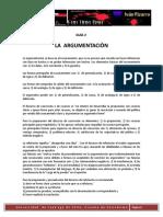 Argumentación-y-falacias1.doc