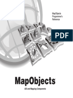 ProgrammersReference.pdf