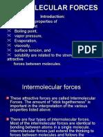 Physical Chemi JMN