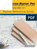 Construction Master Pro pocket Guide.pdf