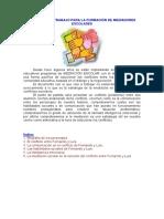 institutoerudite_formacion_de_mediadores_escolares.pdf