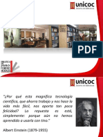 Curso Iniciacion Biblioteca