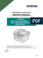 SM_7030_7040_7045.pdf