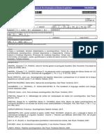 Variação e mudança linguística.pdf