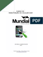 Desbloqueio Mundial de Celulares.pdf