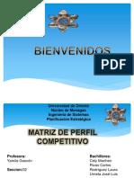 exposiciondeplanificacion-140329160436-phpapp02