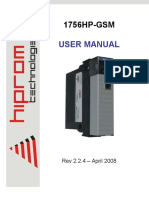 1756HP-GSM User Manual 2.24.pdf