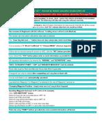 Passage Planner Version 7