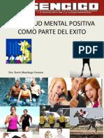 LA ACTITUD MENTAL POSITIVA COMO PARTE DEL EXITO.pptx