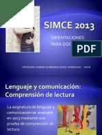 Habilidades SIMCE.pptx