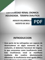 enfermedad-renal-cronica-agudizada.pptx