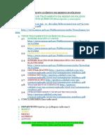 Indice Tratamiento Químico de Residuos Sólidos (1)