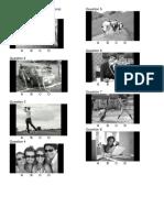 Simulado TOEIC Bridge 17 06 17.pdf