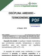 Termo04