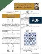 SEMIFINALES KARPOV vs SPASSKY.pdf