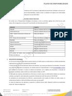PL-SP-002 Plano de disponibilidade ZCR_2014.docx