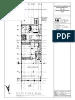 Mudalige Mawatha 2017-06-29-Model.pdf