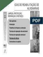 6g Tecnicas Reforco Pb