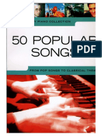 Pop Songs.pdf