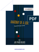 Essential Jazz Lines Sample - Joe Pass.pdf